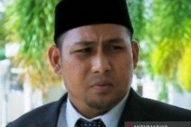 Wisatawan dilarang mandi di laut, begini penjelasan Pemkab Aceh Barat