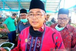 Bupati Aceh Barat siap lantik kepala desa yang dipecat, jika diusulkan oleh tuha peut