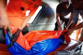 Satu korban tenggelam asal Pidie ditemukan meninggal dunia di Aceh Barat