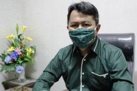Pemprov Jatim didorong tidak ragu terapkan normal baru di pesantren