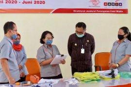 17.283 keluarga di Kota Malang terima BST Kemensos