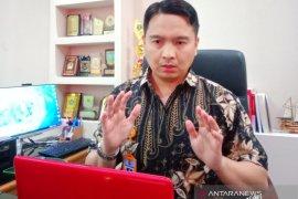 Pemkot Bogor menerbitkan perwali untuk rujukan PSBB transisi