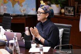 Indonesia terpilih sebagai anggota Dewan Ekonomi dan Sosial PBB