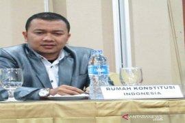 Soal new normal, Pemkot Medan harusnya maksimalkan dulu upaya pengendalian COVID-19