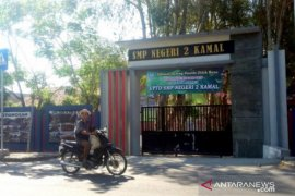 Dinas Pendidikan Bangkalan tunggu juknis PPDB dari pemerintah pusat