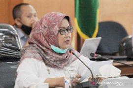 Bupati Bogor akan buka sekolah saat penerapan normal baru