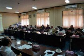 Legislator : Pelaksanaan Reses tetap patuhi protokol kesehatan