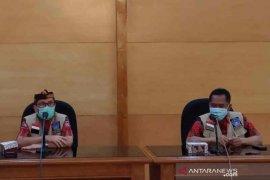 Dua pedagang Pasar Sumber Cirebon dinyatakan positif COVID-19