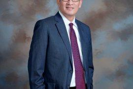 Mohammad Yudayat ditunjuk jadi Direktur PTPN VIII