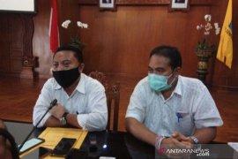 Lima wilayah di Denpasar berlakukan PKM