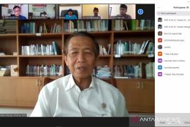 Anggota DPD: Jangan sampai ada warga Bali tidak makan