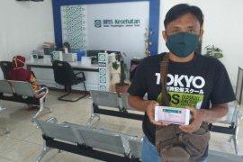 Djoko : Mobile JKN solusi layanan praktis saat pandemi COVID-19