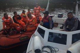 Pencarian terhadap Asran di Sungai Kapuas Jongkong masih dilakukan