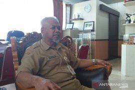 Dinas Pariwisata Belitung susun langkah pemulihan sektor pariwisata