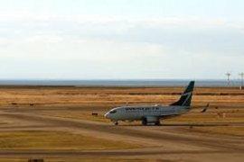Pandemi COVID-19, Boeing rumahkan 6.770 pekerja