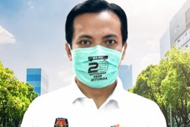 KPU Kota Depok kaji penambahan anggaran pilkada serentak