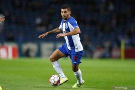 Chelsea tertarik datangkan Jesus Corona dari Porto