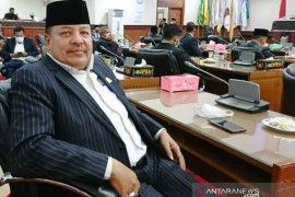 DPRA: Aceh perlu sesuaikan kebijakan pemerintah terkait normal baru