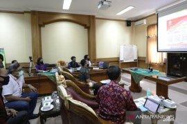BNN ajak masyarakat Badung ikut pencegahan narkoba