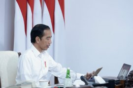 Presiden tunjuk BKKBN pelaksana percepatan penurunan stunting nasional