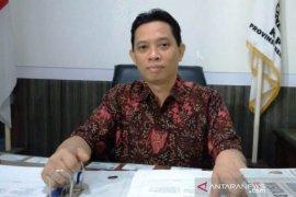 PPK dan PPS di Bengkulu kembali diaktifkan 15 Juni