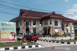 Pasien positif COVID-19 sembuh di Kabupaten Penajam 12 orang