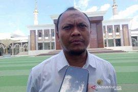 Positif COVID-19 Indramayu tertinggi di wilayah Cirebon