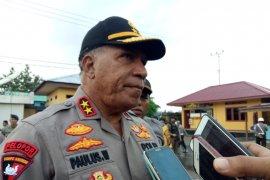 """Pelaku penembakan tenaga medis di Papua mengaku """"tentara hutan"""""""