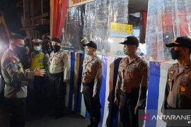 Polisi Jambi siap tegakan aturan new normal secara humanis
