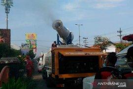 PMI tingkatkan operasi penanggulangan COVID-19 di Jawa Timur