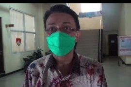 Ini penjelasan Bupati Agam Indra Catri terkait dugaan pencemaran nama baik anggota DPR RI Mulyadi (Video)