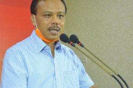 Gugus Tugas: Kasus  COVID-19 di Bali bertambah 23 orang