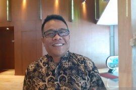 """Pemkot Batam bersiap sambut wisatawan """"new normal"""""""
