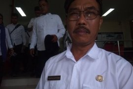 "Cegah COVID-19, Pemkab Lebak lakukan ""rapid test"" di sembilan kecamatan"
