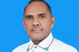 "DPRD Maluku : Perlu pertimbangkan penerapan 'new normal"" di Ambon"