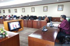 Lomba Inovasi Daerah Penyiapan New Normal Perebutkan Total Hadiah Rp164 Miliar