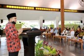 Ormas Islam Banyuwangi dukung penerapan normal baru