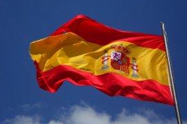 Spanyol perlahan terima turis,  dimulai dari Eropa