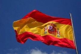 Spanyol perlahan akan terima turis, dimulai dari Eropa