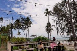 Kawasan wisata Lagoi diusulkan membangun sirkuit mobil mewah
