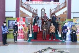 DPRD Kotabaru kunker ke Tanah Bumbu