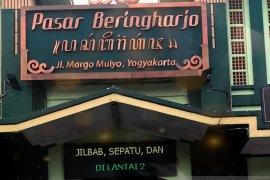 Yogyakarta offers virtual shopping experience at traditional markets
