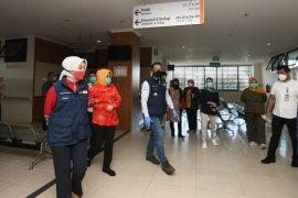RSHS Bandung siap buka kembali layanan kesehatan non-COVID-19