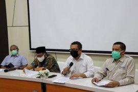 UII dan UGM kecam intimidasi pelaksanaan diskusi tentang Pemberhentian Presiden