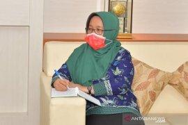 Rasyidah : 20 petugas medis HSS selesai karantina, hasil tes swab negatif semua