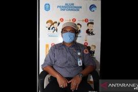 Tim kesehatan COVID-19 Bangka akan swab 68 ABK tambang