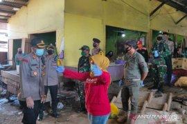 "Kapolres Tanah Bumbu gencarkan sosialisasi program ""new normal"""