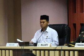 COVID-19 masih berlangsung, Pemerintah Aceh perpanjang kegiatan belajar dari rumah