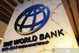 UU Cipta Kerja di mata Bank Dunia