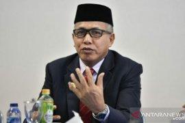 Ini instruksi Plt Gubernur Aceh kepada bupati/wali kota